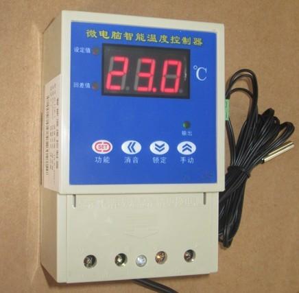 微电脑智能温度控制器生产,微电脑智能温度控制器厂家