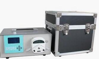 内置电池:12v锂电池图片